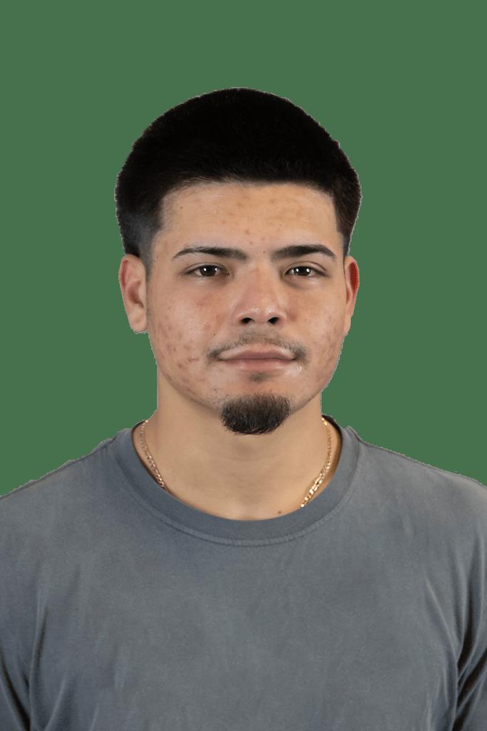 RJ Valdez