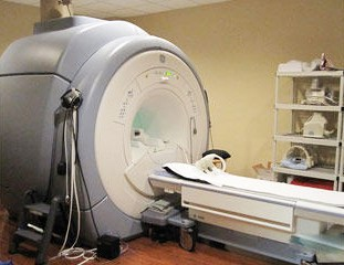 GE MRI Excite Parts, Repairs, Service