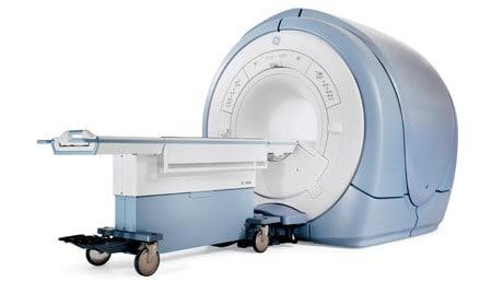 GE MRI HDe Parts, Repairs, Service