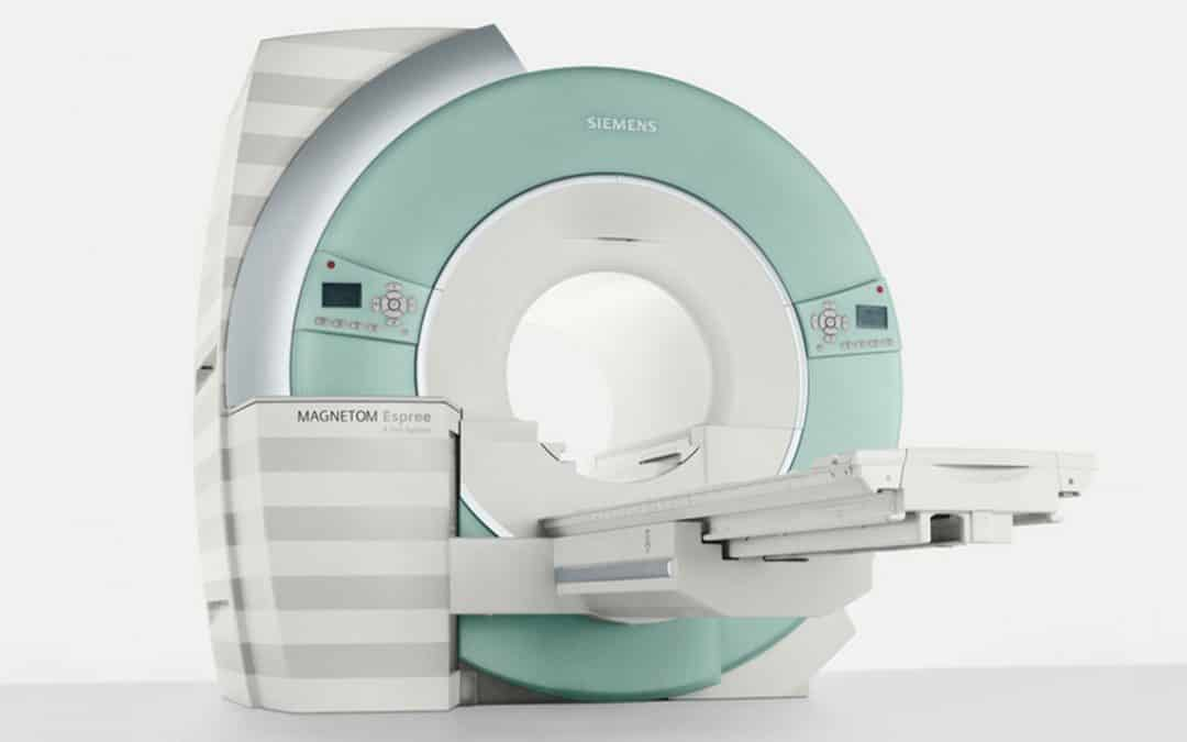 Siemens 1.5T MRI Models – Top 5 Systems