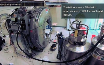 Our Guide on How to Keep Your MRI Scanner in Top Shape