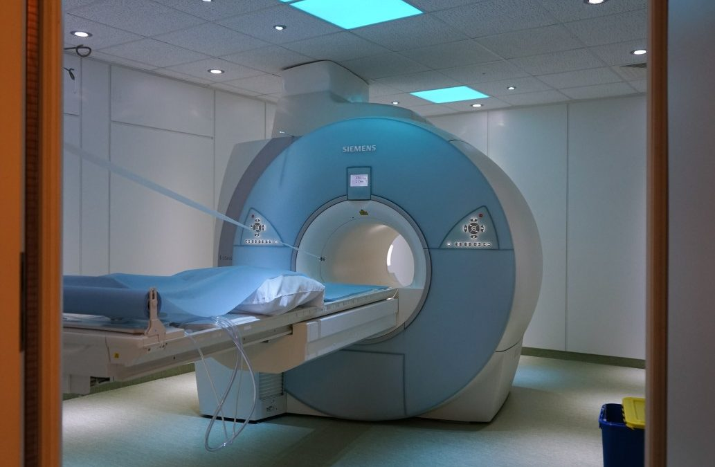 How Cardiac MRI Scans Can Help COVID-19 Recovered Athletes