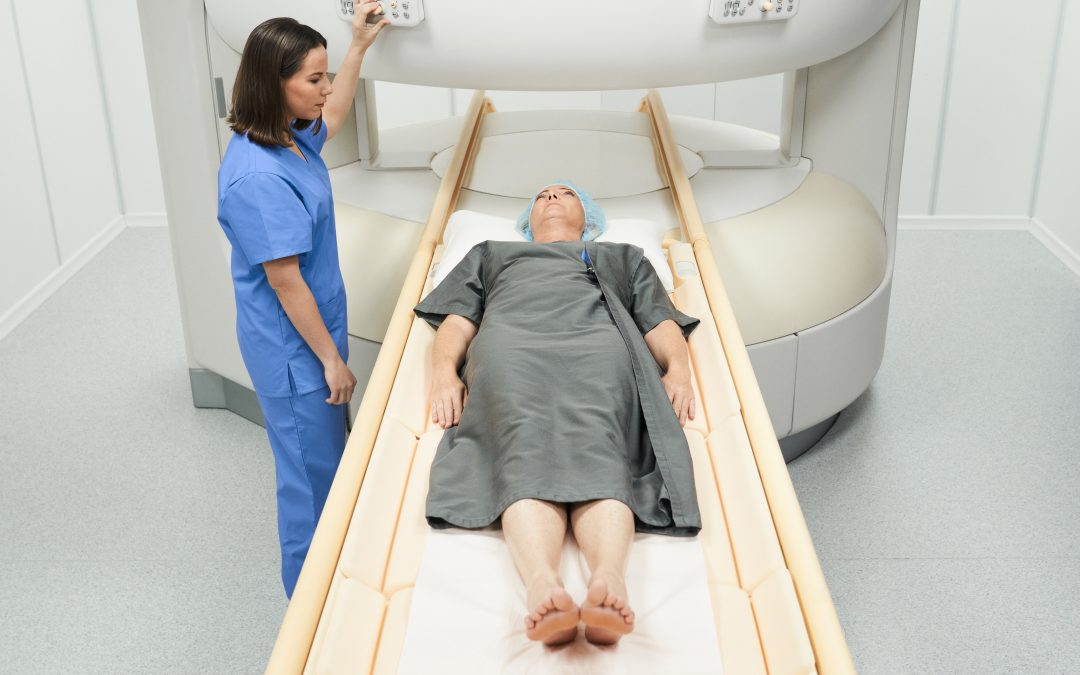 Types of MRI Scanners and What You Can Expect from Each One