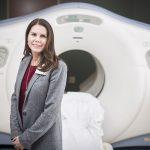 Radiology Director