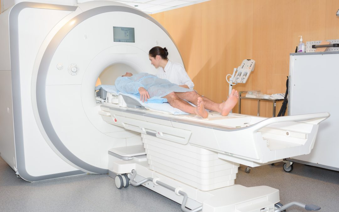 4 Tips for Assessing Diagnostic Image Replacement Parts Online