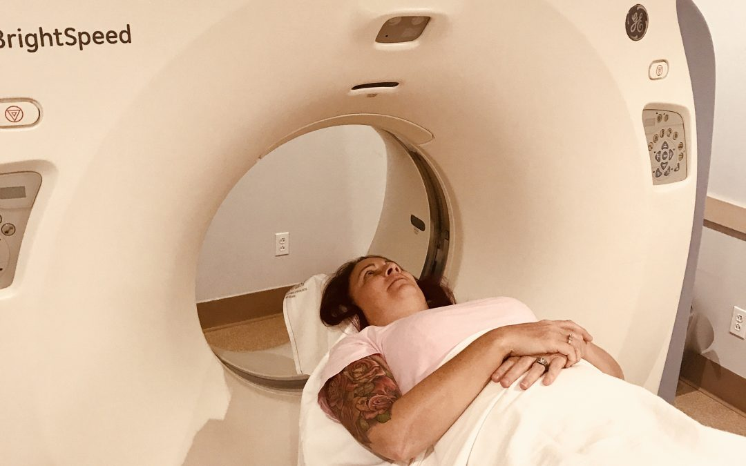 Buying Used GE CT Scanners – Our Guide