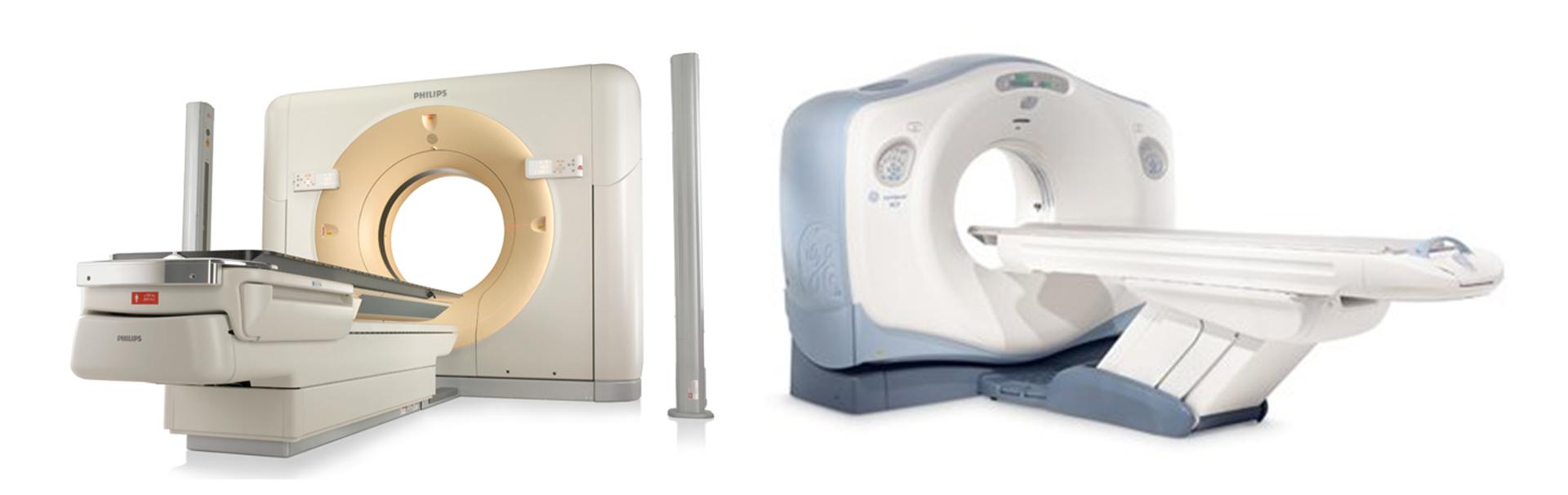 64 vs 256 vs 320 slice ct scanners