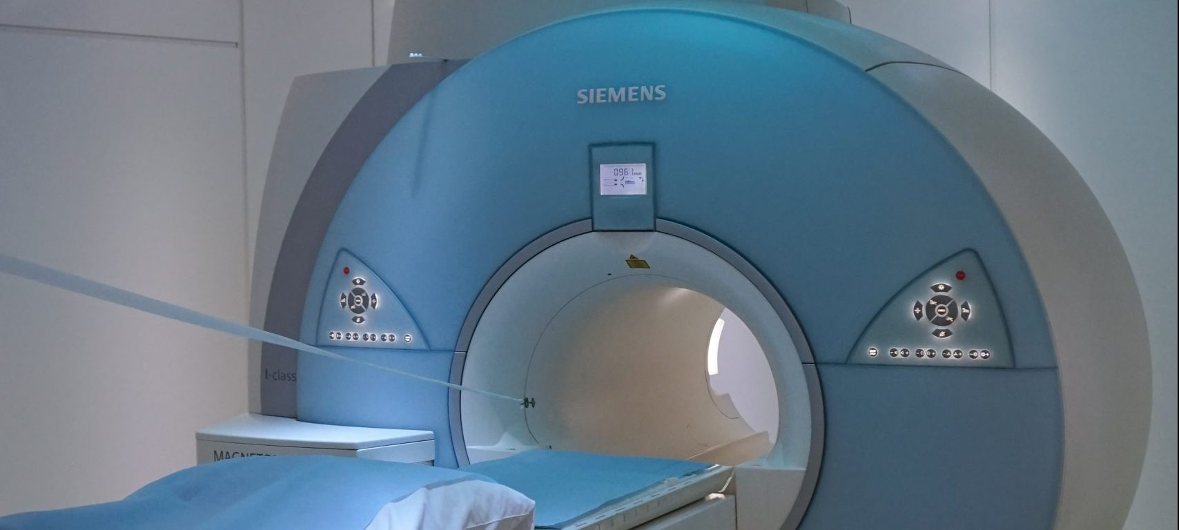 MRI Guidelines